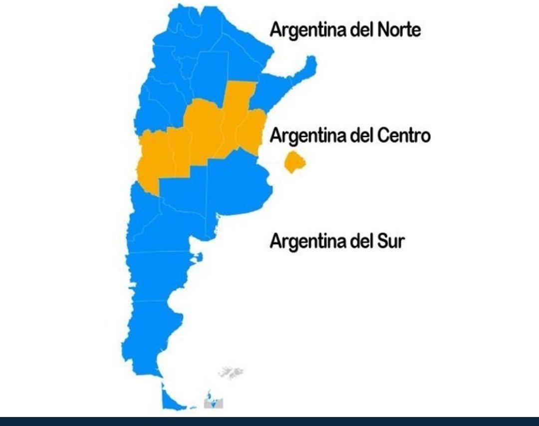 Resultado de imagen para chetoslovaquia argentina