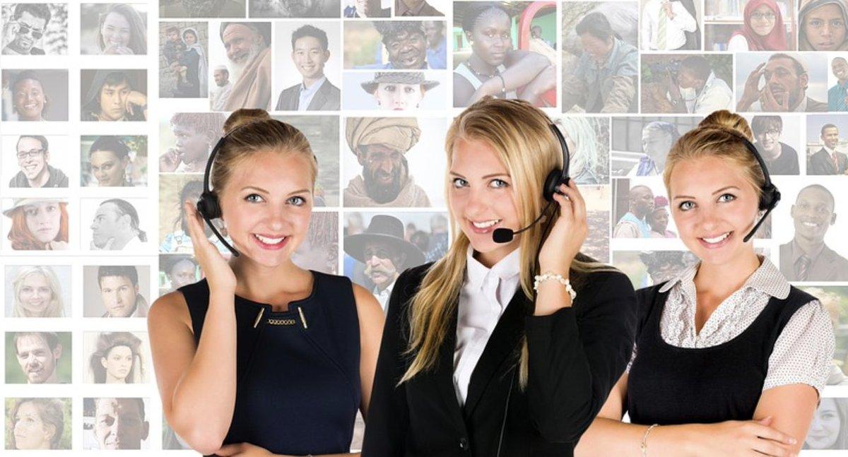 Adding CallerID Names to VitalPBX Inbound & Outbound Calls