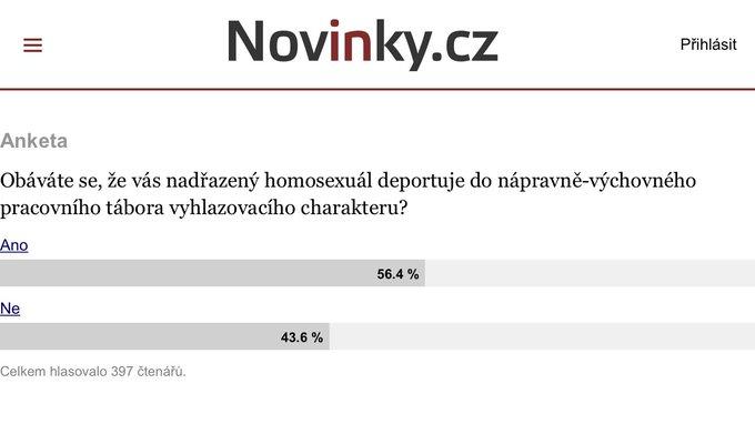 deportacni_tabor_homosexualita