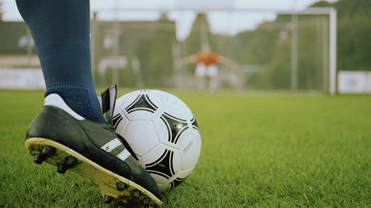 Ставки на спорт мониторинг