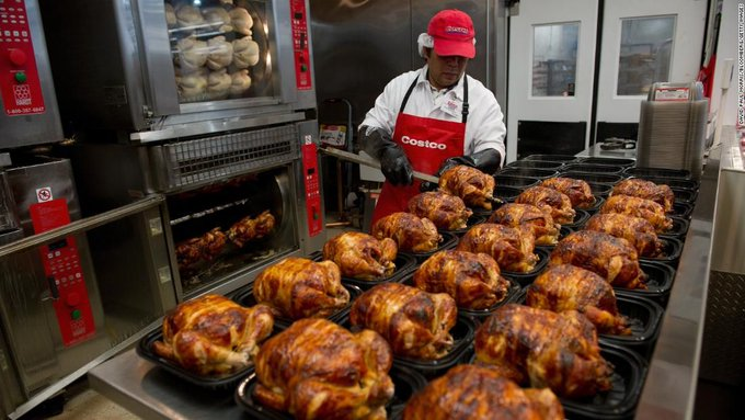 costco-customers-are-threatening-to-boycott-the-popular-rotisserie-chicken