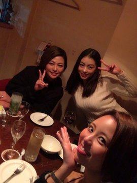 AV女優神谷充希のTwitter自撮りエロ画像19