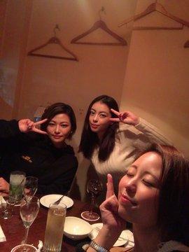 AV女優神谷充希のTwitter自撮りエロ画像18