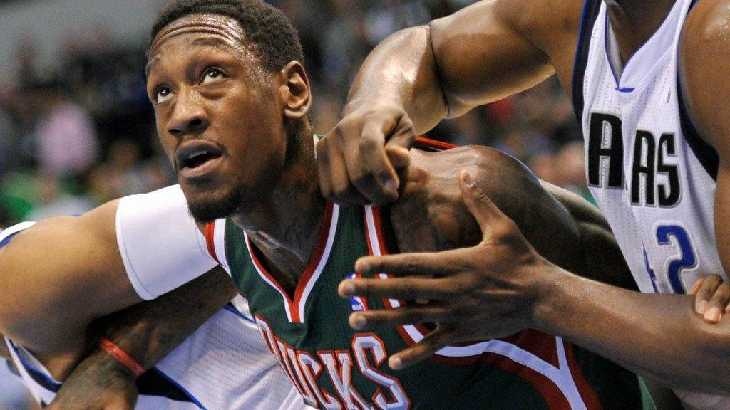 The Milwaukee Bucks have the most dead money on payroll in the NBA. hoopshype.com/2019/10/29/nba…