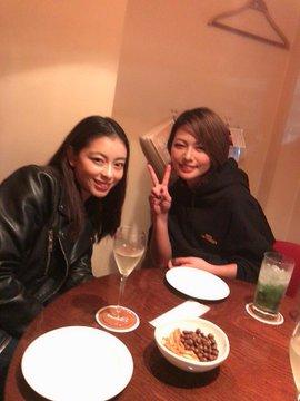 AV女優神谷充希のTwitter自撮りエロ画像8