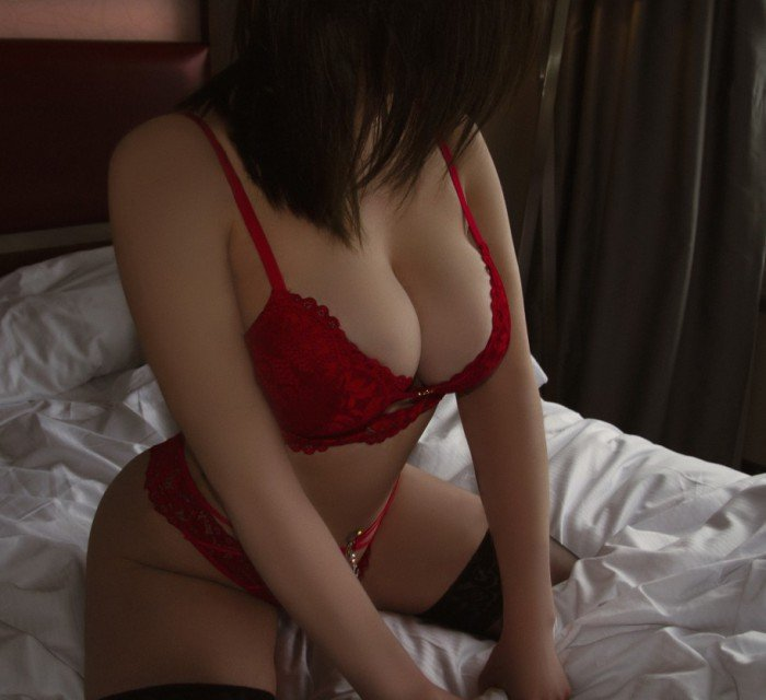 New jersey escorts on the eros guide to escorts and new jersey escort services