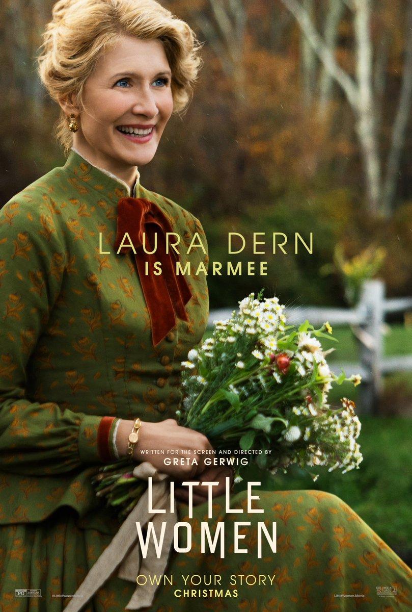 Review Film Little Women 2019 Edwin Dianto New Kid On The Blog