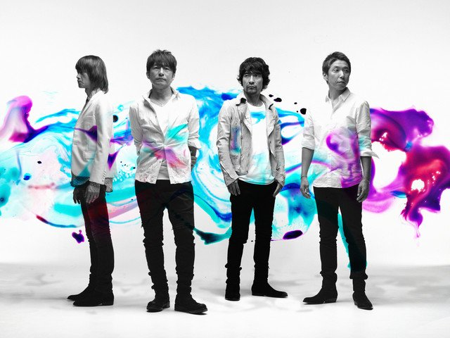 Mr.Children「Against All GRAVITY」ツアーが映像化、特典は東京ドーム公演のライブCDhttps://natalie.mu/music/news/353376 …