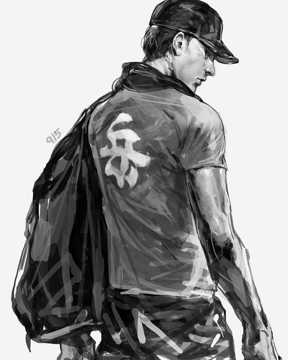 'There goes my hero Watch him as he goes There goes my hero He's ordinary'   -Foo Fighters, 'My Hero'  #岳義士 #真漢子 #英雄 #光明正大 #一命換三命 #香港人反抗 #hongkongresistance #hongkongerresist #antichinazi #standwithHK #foofighters #myheropic.twitter.com/toqXhiUYrv