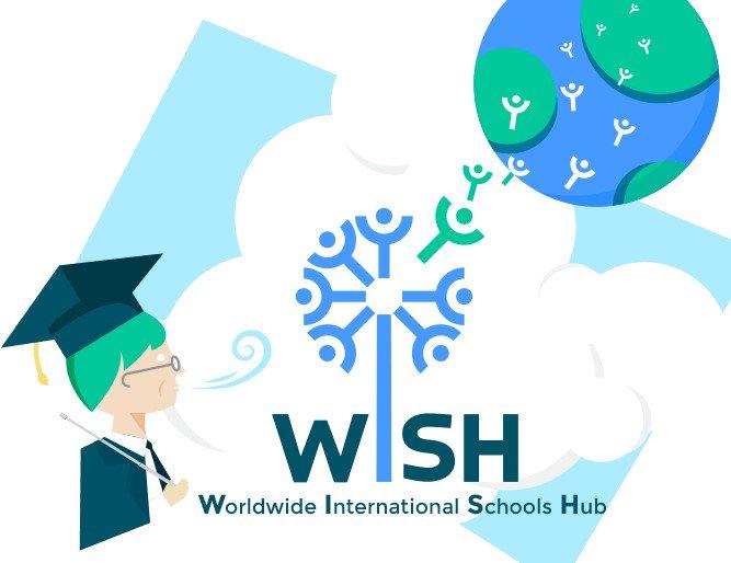 Primary Teaching Vacancy - Qingdao, China School Name: Yew Chung International School of Qingdao Start: 2020-21 Compensation: TBD Closing Details: 2020-03-31 ow.ly/gOjh50wUzFs #teachingjobs #teachabroad