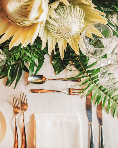 Autumnal wedding inspiration, from our table to yours. Rich with heritage, De Vere Latimer Estate has a wealth of stories to tell and creates a wonderful setting for a wedding day like no other.