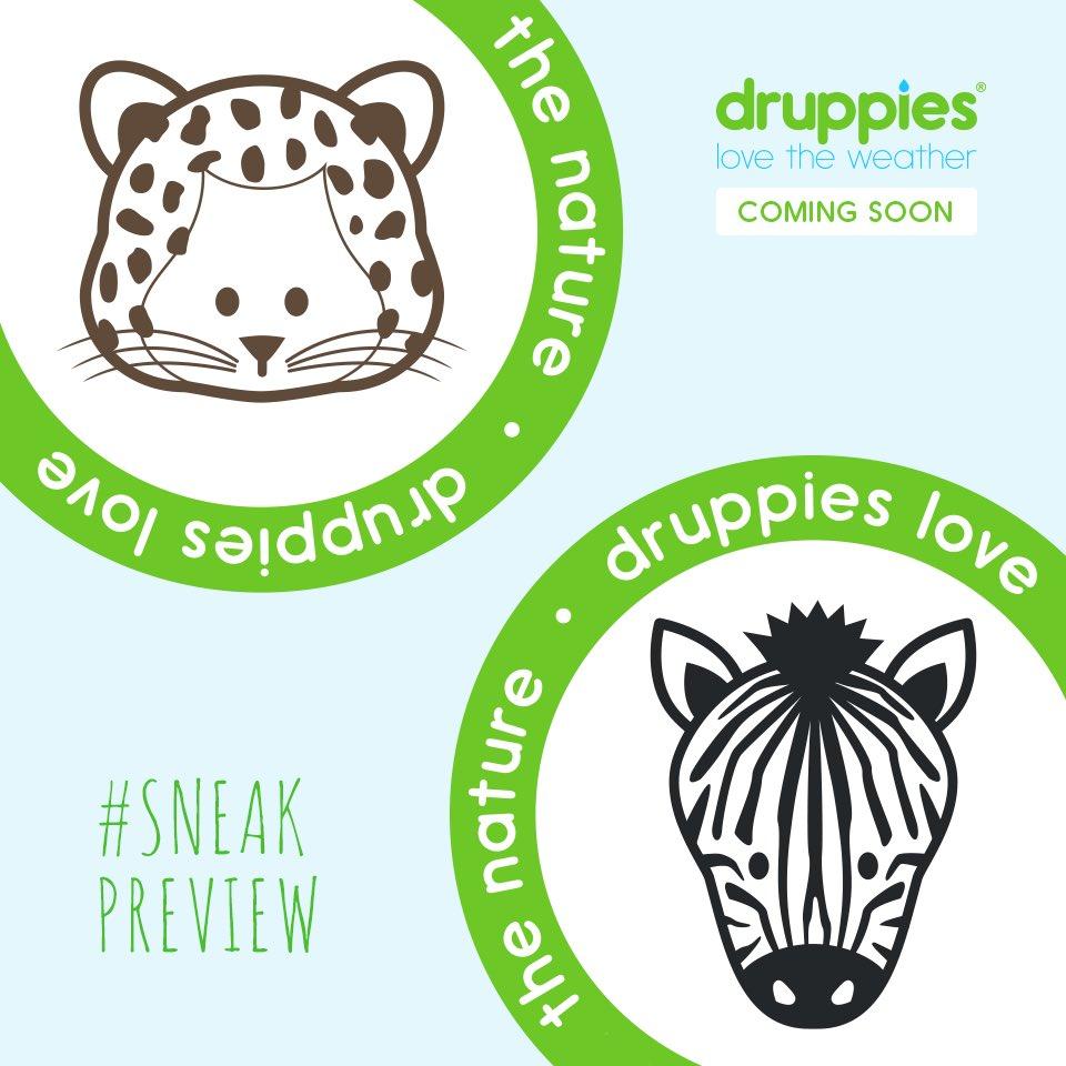 Pssst, wij hebben een nieuwtje! 🤩 Er komen hele toffe, nieuwe producten aan. Volg ons de komende tijd voor meer info. En denk jij te weten wat het is, laat het ons vooral weten!  #druppies #lovethenature #comingsoon #sneakpeek #sneakpreview #glamour #glossy #newproducts
