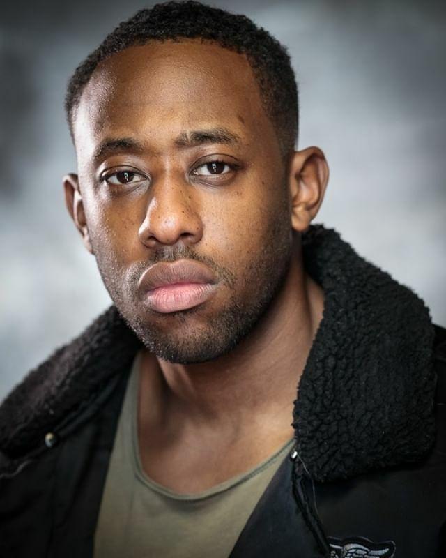 Sanchez Brown sanchez_brown @sanchez_brown  #blackboysdancetoo #blackboysthatdance #headshotsphotographer #BlackBoyFashion #blackboymagic #actorshot #headshots #capturetherealyou #ActorsJourney #blackboyzrocktoo #actorshooting #headshotsquad #actorstar #… https://ift.tt/2WpQTvxpic.twitter.com/bzzNIwVy5D