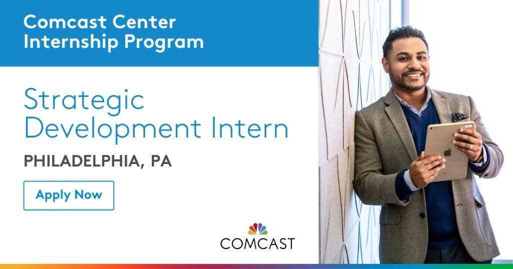 Comcast Internships Summer 2020.Comcast Careers Comcastcareers Twitter Profile Twianon