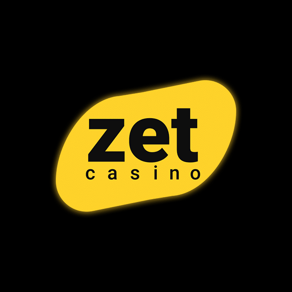 The thrill of competition, patience, eagerness to win and anticipation are characteristics of a gambler. With these values in mind, ZetCasino formed the foundation for their online casino. Find out more by clicking on the link! 💛🖤 https://t.co/ft0lTDfZeO #ZetCasino #casino https://t.co/U4LUnctc0i