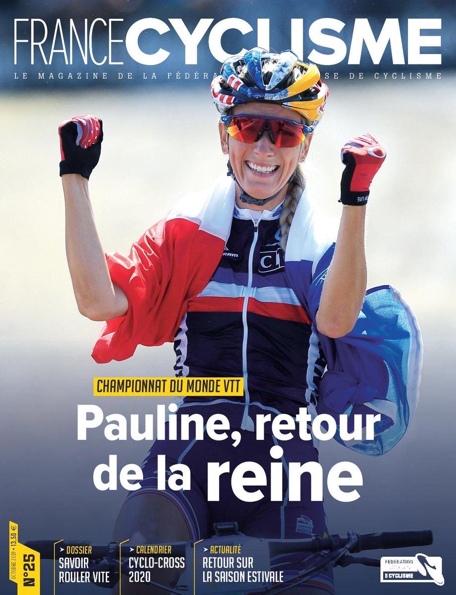 Calendrier Course Cycliste Professionnel 2020.Emmanuel Brunet Emmanuelbrunet Twitter