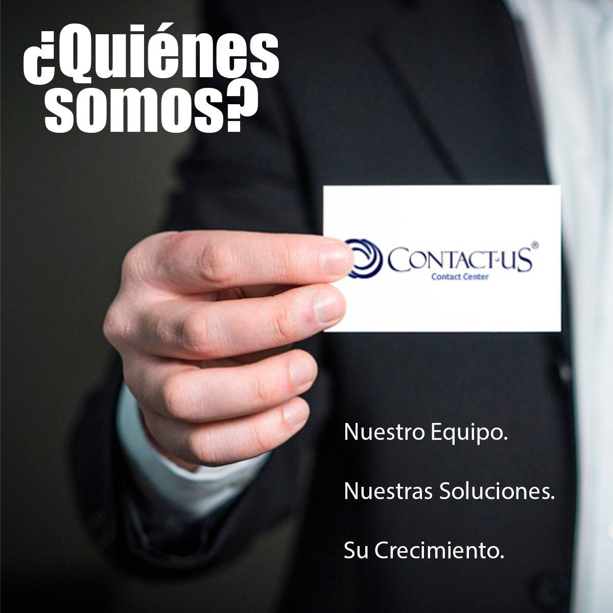 Estamos conscientes de que toda empresa necesita siempre de la innovación para seguir avanzando. Nosotros te ayudamos a implementar nuevas estrategias que ayuden a tu empresa a alcanzar sus objetivos com  #Puebla #AtenciónAClientes #Innovación
