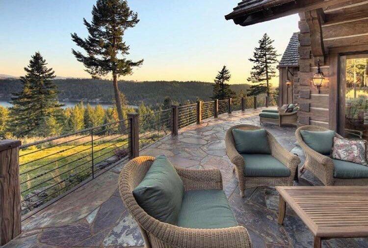 Back porch goals https://t.co/lTCS8sSuCv