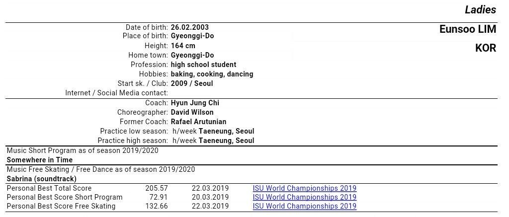Программы сезона 2019-2020 - Страница 11 EIFYhHOXkAMQkm5?format=jpg&name=medium