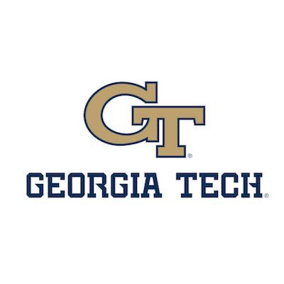 Thank You 🙏🏾. Blessed And Thankful To Earn An Offer From Georgia Tech! 🐝 #404TheCulture @coachchoice