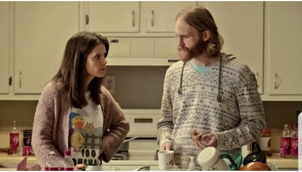 Replying to @sonya_cassidy: When you're told @Lodge49 is closing and frankly it's too duckin' early... #SaveLodge49