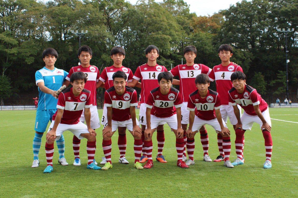兵庫 県 高校 サッカー