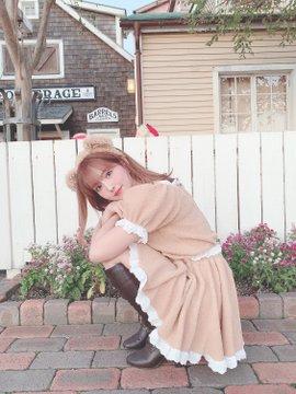 AV女優三上悠亜のTwitter自撮りエロ画像49