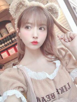 AV女優三上悠亜のTwitter自撮りエロ画像51