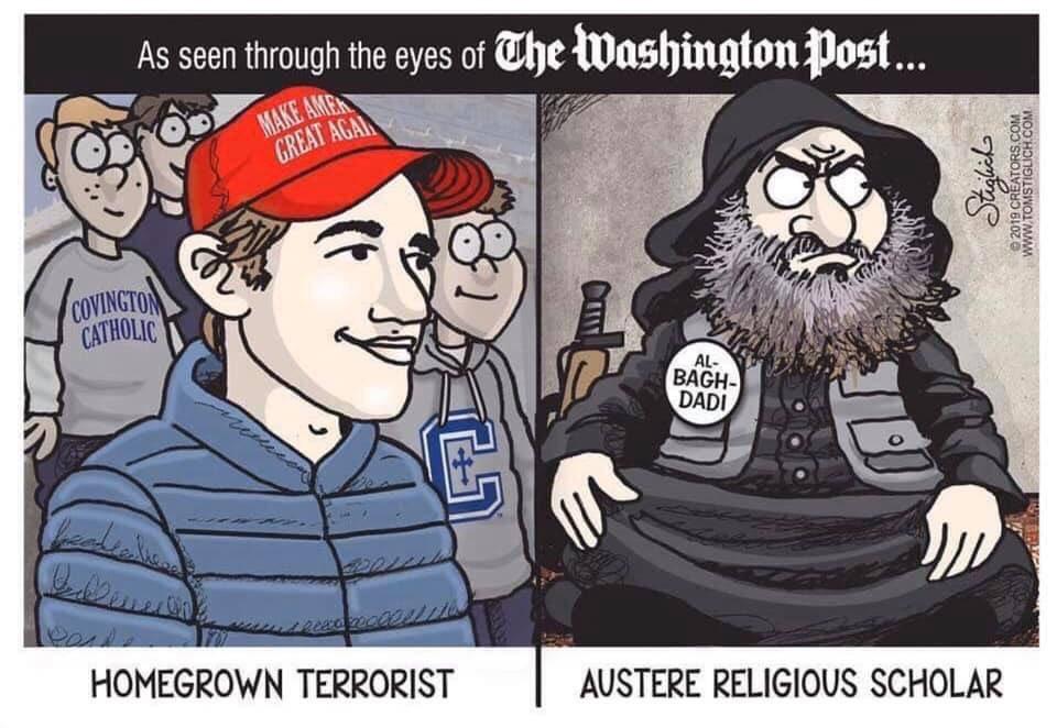 """Image result for austere religious scholar jokes"""""""