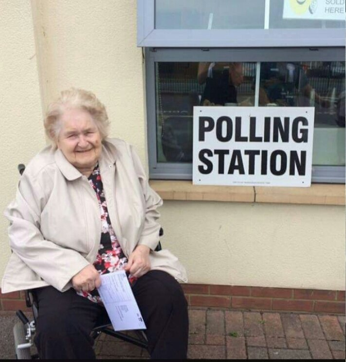 test Twitter Media - It's time to make sure people living in care homes, or receiving community support, are registered to vote 🗳 #generalelection2019 https://t.co/XkUWTTxB5J https://t.co/8ysTJBKsQK