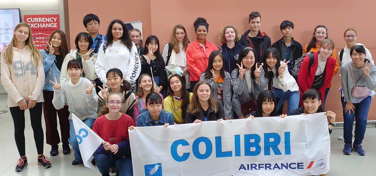 ColibriReseau photo