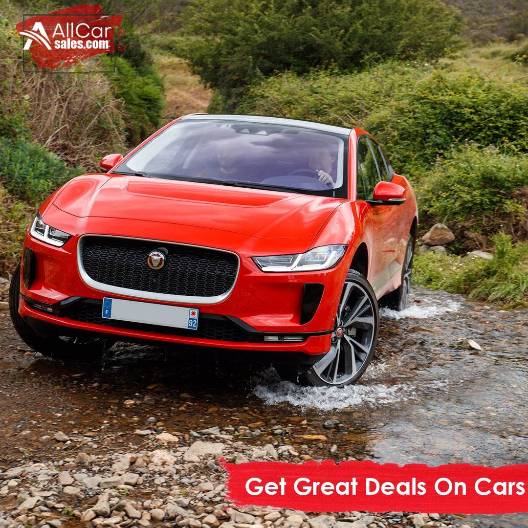 All Car Sales On Twitter Compare Cars Using Car Comparison Tool Online And Get The Best Possible Deals On Your Luxury Vehicle Https T Co 6ihqts8j7p Carcompare Carcomparisontool Carpricecomparison Cars Compareauto Comparecar Comparecarprices