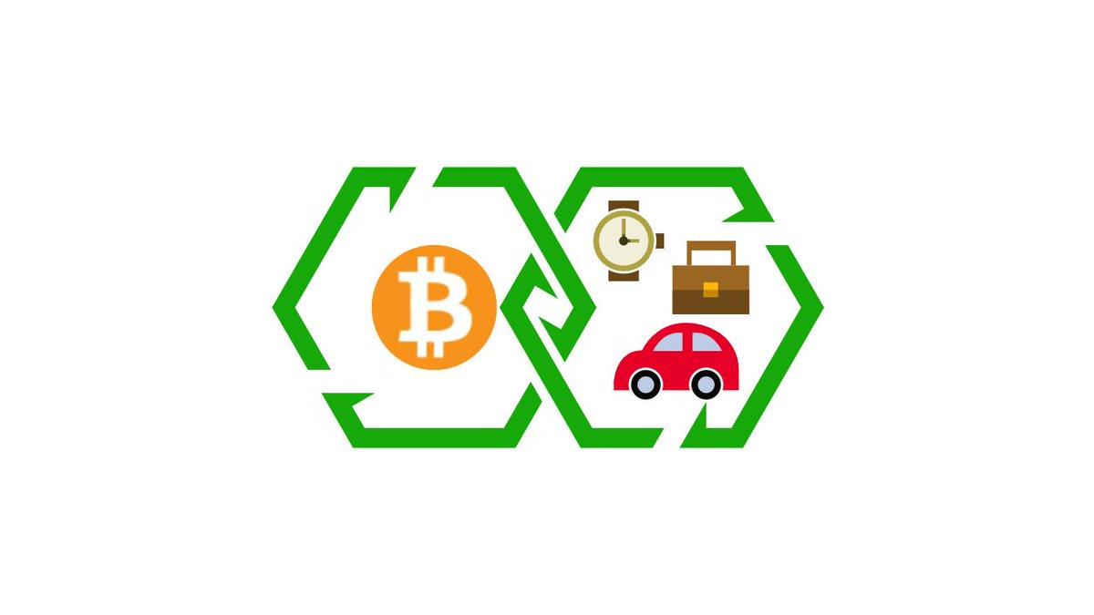 暗号資産古物営業が認められたことにより、仮想通貨交換業だけではできなかった業態が新たに可能になります。これからイノベーションが起こる領域だと思います。既存の仮想通貨業界と連携してイノベーションを起こしていきます!是非注目して下さい!