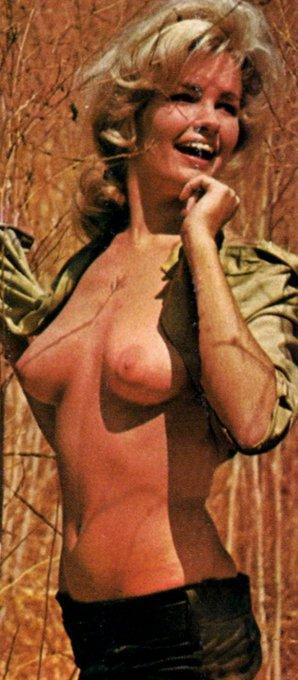"October 31:Happy 73rd birthday to actress,Deidre Hall (\""Dr. Marlena Evanss\"")"