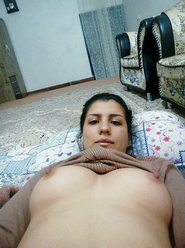 Hotsexgirl highschool iran