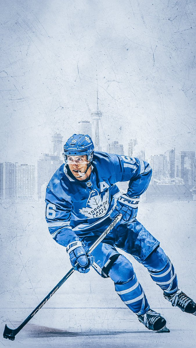 Ozzie On Twitter Toronto Maple Leafs Wallpaperwednesday