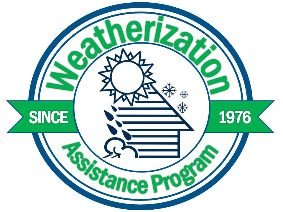Weatherization makes home energy more affordable, allowing low income households to devote more resources to education, nutritious food, and securing better jobs. Learn more and find your MA agency at https://t.co/cgiR1sqpts #WAP #WxDayOct30 #heatinghelpma #EndPovertyMA https://t.co/ndl33zR8SN