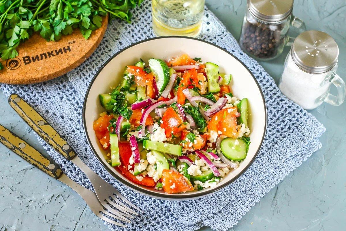 Вкусные рецепты для похудение