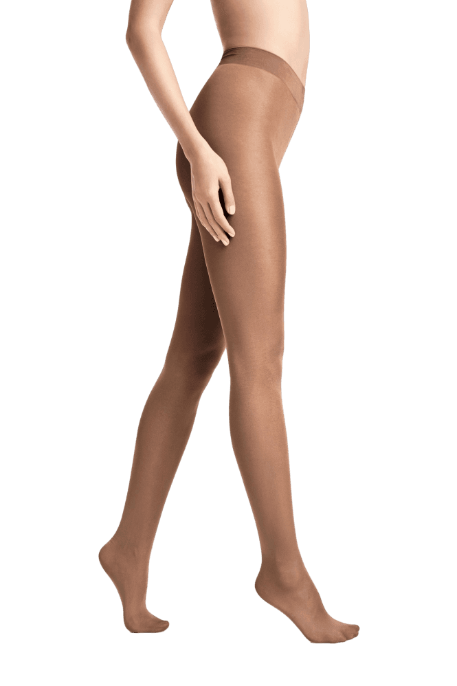 Shop our new in Wolford Pure Shimmer 40 Concealer Tights https://www.tightstightstights.co.uk/tights-c1/wolford-pure-shimmer-40-concealer-tights-p4823 … #wolford #tights #wolfordtights