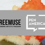 Image for the Tweet beginning: Last week, ARC hosted @Freemuse98