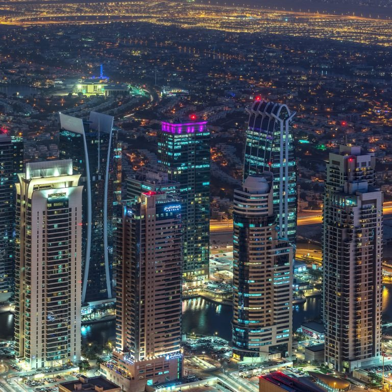 Having a strong presence in this particular community, we are proud to announce that it will soon become the first 5G-powered smart district in the region. https://t.co/cSf1ZXWCvY #AQUAProperties #RealEstate #DubaiRealEstate #Sustainability #JLT #5G #MyDubai #UAE https://t.co/KDubHUzEik
