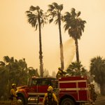 """It's been said if California's fires were in New York or D.C., the conversation about climate would be different.""""But we've been out here having the same conversation for years,"""" writes @awalkerinLA. """"You all just haven't been listening."""" https://t.co/t4nCAcI3nC"""