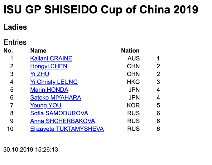 GP - 4 этап. Cup of China Chongqing / CHN November 8-10, 2019 EIIl7f0WwAYr62-?format=png&name=small