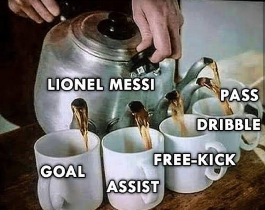 Insane#soccer #football #futbol #fifa #futebol #sport #calcio #sports #premierleague #championsleague #like #goal #messiskills #messi #fussball #seriea #nike #ball #follow #o #futsal #fut #adidas #soccerskills #cr7 #ronaldo #love #laliga #trainingpic.twitter.com/woKcaY9YeP