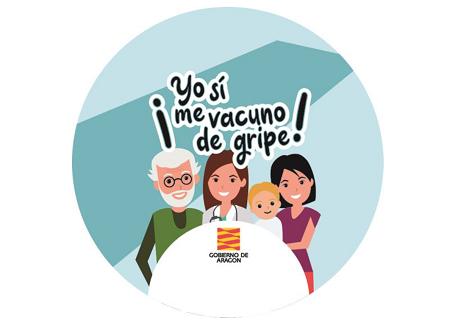 . @Hosp_MServetEII  📲 La vacuna gripal, también para fumadores y prematuros  👉🏻   📣 #Vacuna #Gripe #Fumadores #prematuros #antigripal