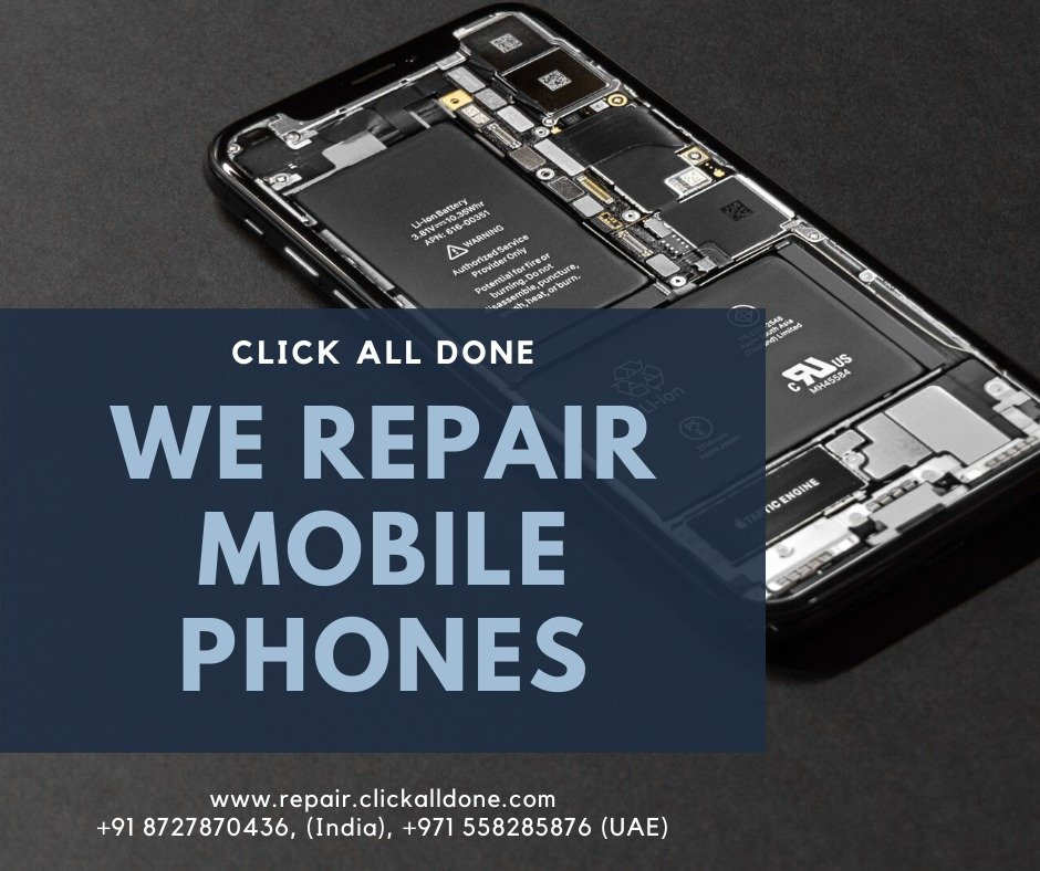 WE REPAIR SMART PHONES SMARTLY  CONTACT US ON : +918727870436(INDIA) +971558285876(UAE)   #pcrepair #iphonescreenrepair #fixyourphone #applerepair #laptoprepairs #laptoprepairing #phonerepairservice #camerarepair #framerepair #repairtechnician #qualitypic.twitter.com/CoEqroRv6A