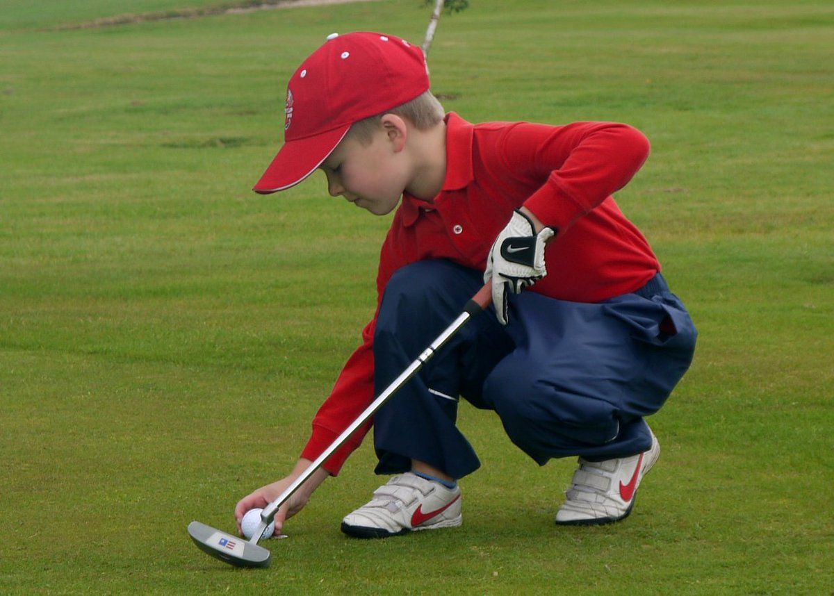 2 weeks untill our first Time to Listen workshop developed from the @NSPCC: 📌 13th November @conwygolfclub Sign up here👉 ow.ly/LWce50wKyba 📌 20th November @Cardiffgolfclub Sign up here👉 ow.ly/bGJE50wLuAc