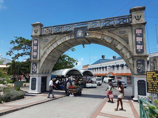 Barbados Immigration Department Denies Violating Human Rights Of Jamaican