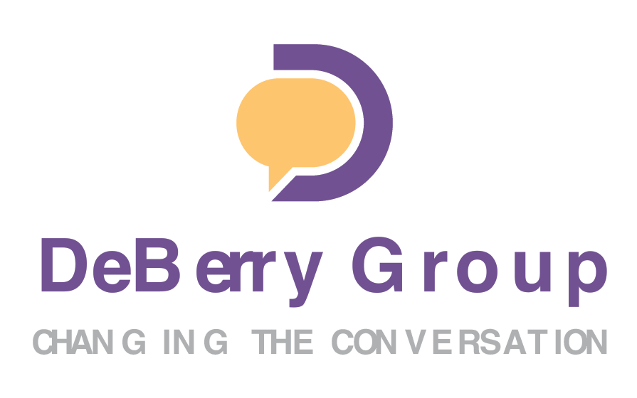 TheDeBerryGroup photo