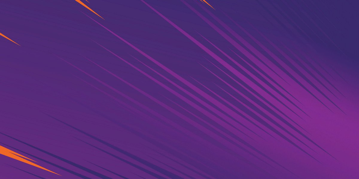 Ifiremonkey On Twitter Here Is The News Background For Fortnitemares If Anybody Needs It For Gfx Hd Https T Co Scckduf1az